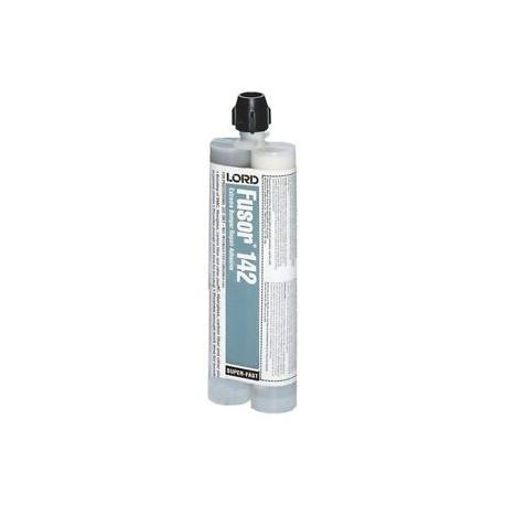 Adhesivo para Plásticos
