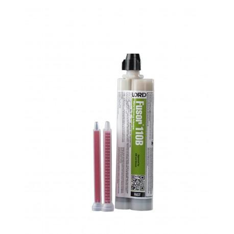 Adhesivo para Metales
