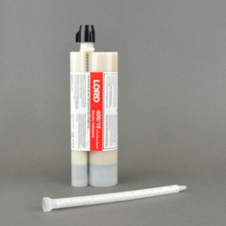 Adhesivo Industrial